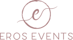 Eros Events | Wedding Event Planner Heraklion Crete